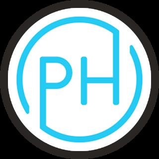 powerhouse-logo-icon